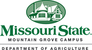 Mountain Grove campus logo